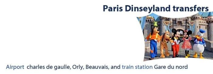 paris-disneyland-taxi service