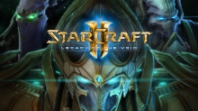 Starcraft II- legacy-of-the-void