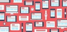 The future Responsive-Web-Design