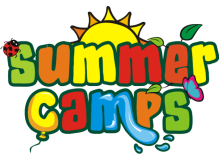 Apopka Child care Summer Camps in Orlando