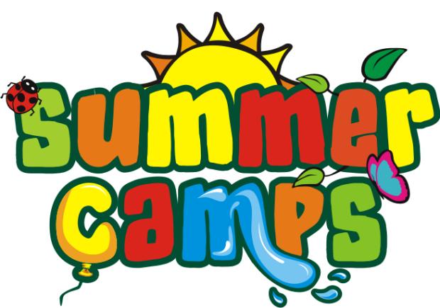 Apopka Child care Summer Camps in Orlando