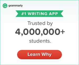 Grammarly Software