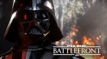 Star Wars Battlefront - Steam Key Shop