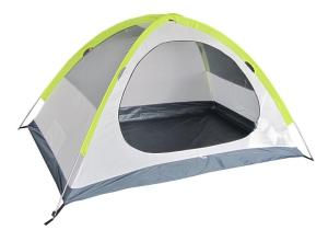 Hotcore Merlin 2 person, 3 season Backpacking tent2 - Camping Equipment