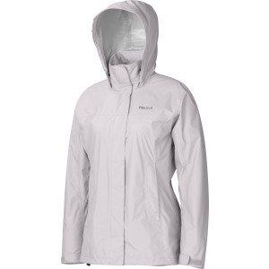 Marmot PreCip Jacket - Womens Jacket