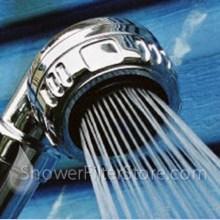 April Water filter SHower