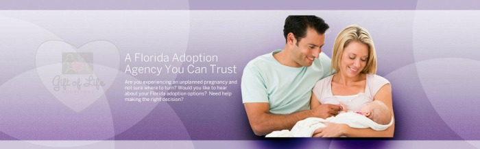 florida adoption agencies